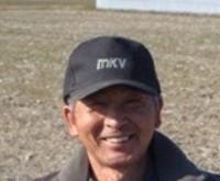 平田 元雄