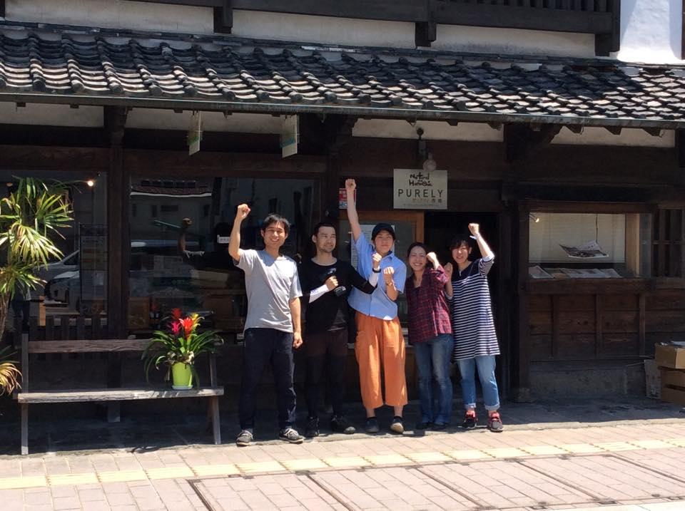 open前日_20160521