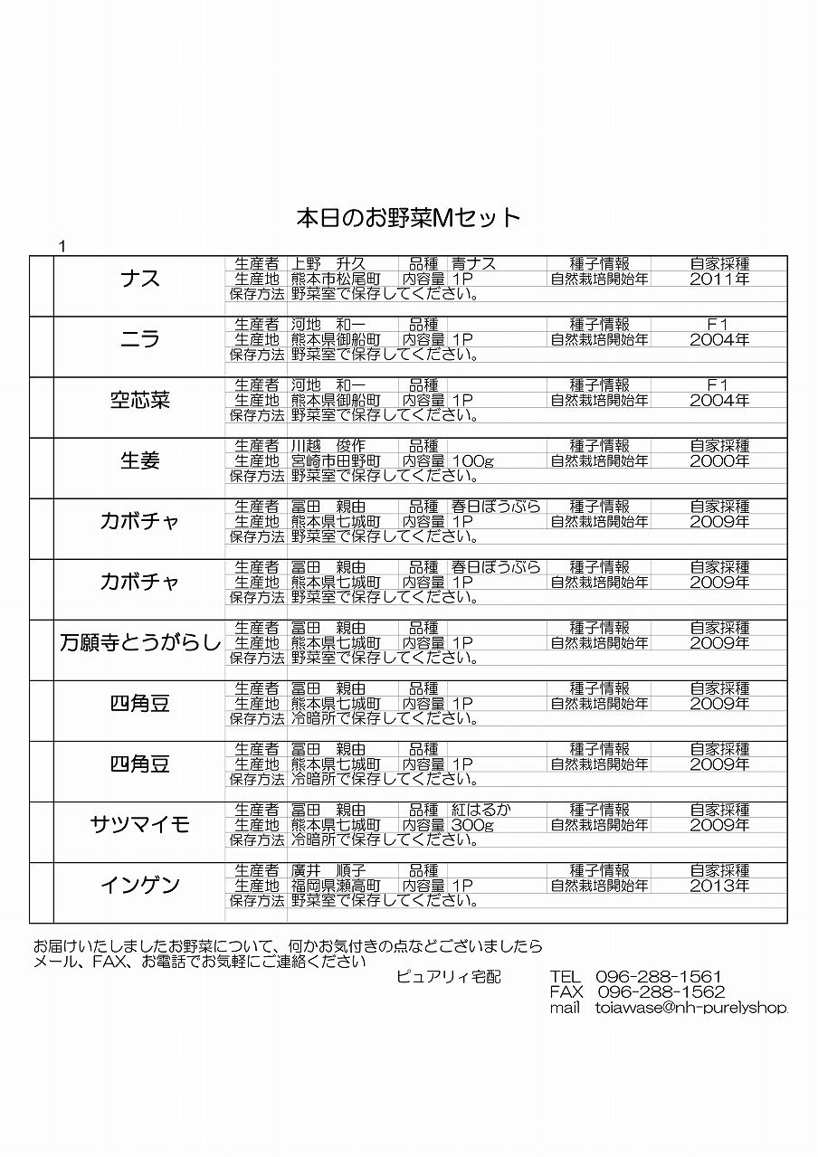 s-1021-22-001