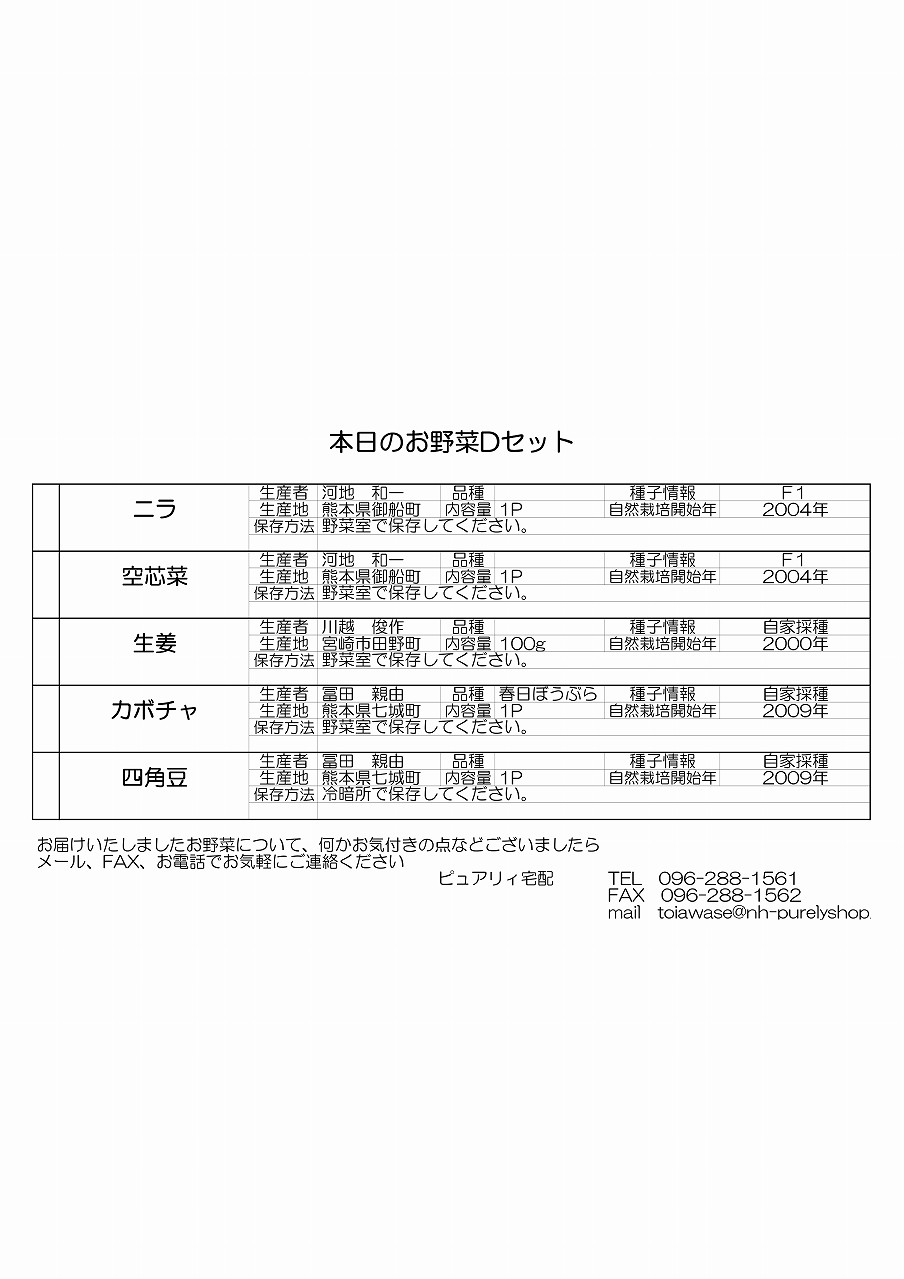s-1021-22-004