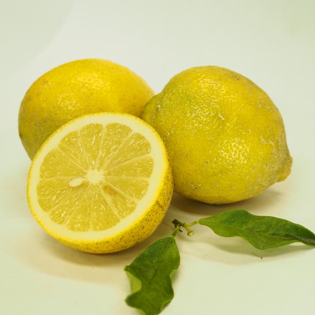 加藤さんレモン①