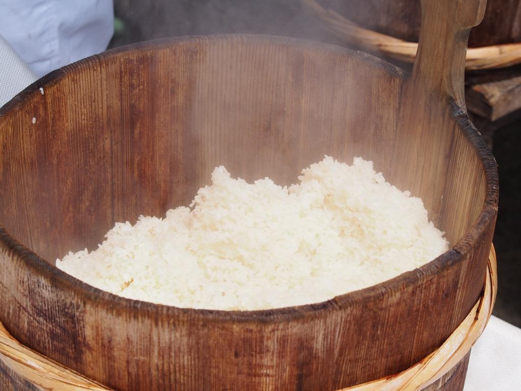 九州庄分酢無肥料無農薬自然栽培天然菌仕込み純米酢