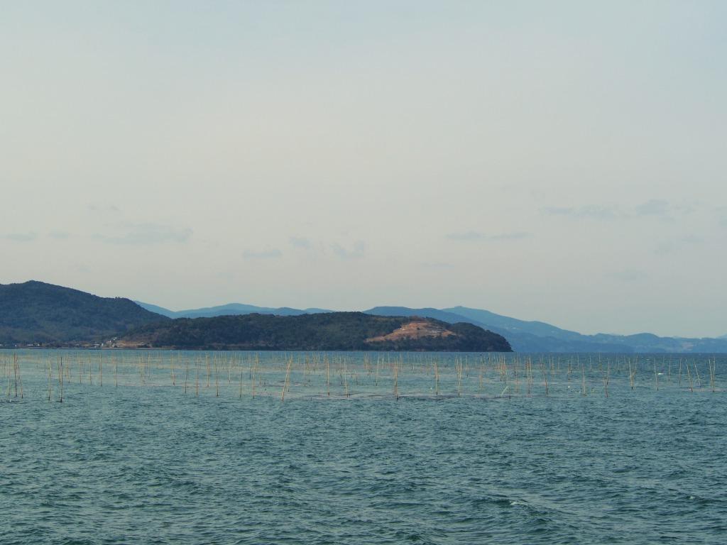 九州鹿児島県出水産無酸処理焼き海苔