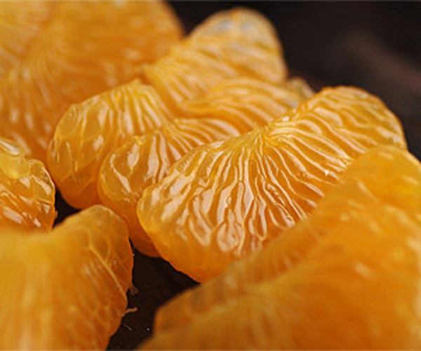 【お得な期間限定セット!】熊本県産 自然栽培 食べ比べ柑橘セット